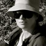 Profile photo of Nicole