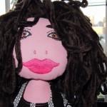 Profile photo of JWo