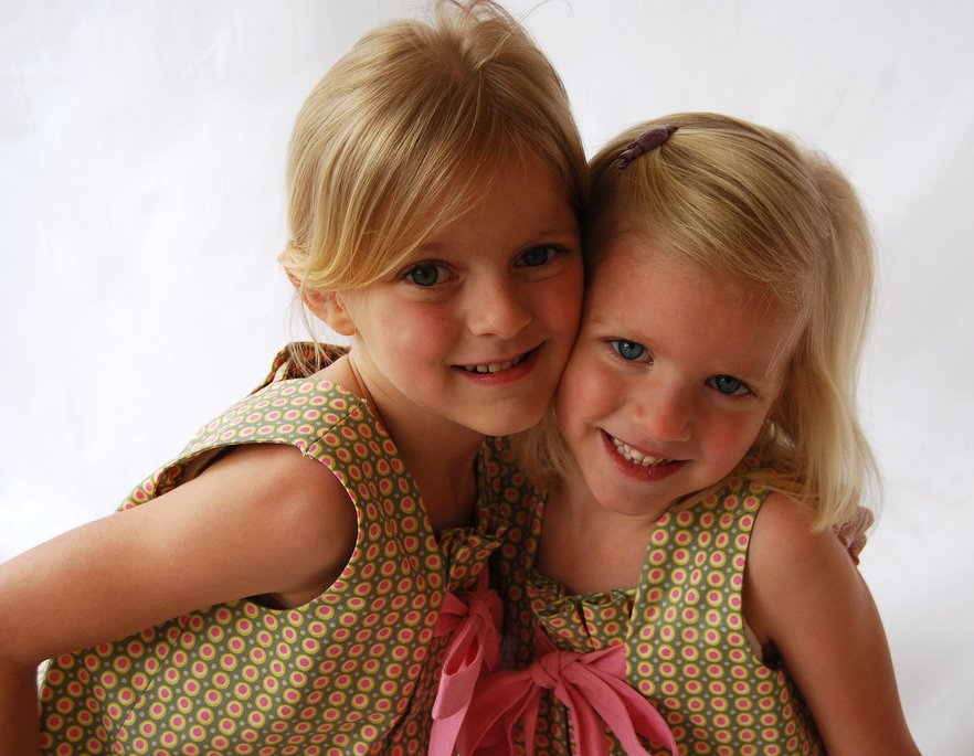 Birthday Party Dresses. Birthday Party dresses,