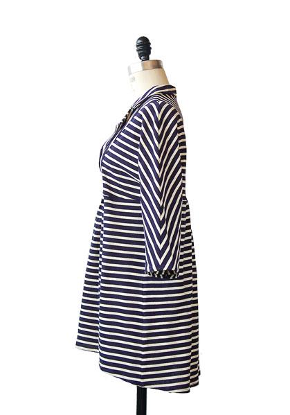 Sewing Patterns Tunics