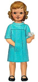 school photo dress sewing pattern