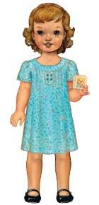 family reunion dress sewing pattern